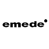 18_www-emedemobles